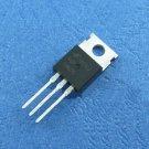 2pcs DIP IC FQP8N60C FQP8N60 New