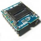 5pcs MP3 Voice module U-disk audio player SD card voice module WTV020-SD-16P