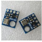 5PCS BMP180 Replace BMP085 Digital Barometric Pressure Sensor Module For Arduino