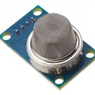 5PCS MQ-2 MQ2 Gas Sensor Module Smoke Methane Butane Detection for Arduino