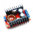 5PCS DC-DC Step up Converter Boost Power Supply Module 10-32V to 35-60V 120W
