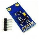 5PCS New BH1750FVI Digital Light intensity Sensor Module For Arduino