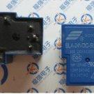 1pcs SLA-24VDC-SL-C 24V DC SONGLE Power Relay PCB Type