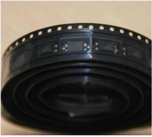 50 PCS EL817B EL817 SOP EVERLIGHT Technical Data Sheet Photocouple NEW