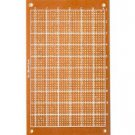 3pcs 9x15cm Prototype PCB 9*15 panel Universal Board For DIY