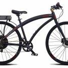 Prodecotech Phantom 400 Watt  e-Bike