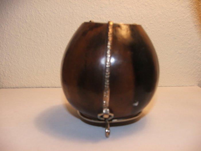 Mate (gourd)