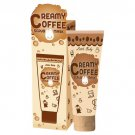 Creamy Coffee Scrub & Mask 100g.