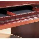 "Mayline Group Napoli Center Desk Drawer, 2""H x 30""W x 18""D, Sierra Cherry"