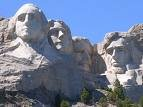 US History Courses Online