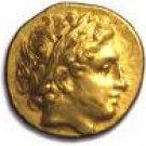 Ancient Greek Courses Online