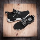 NMD XR1 - Mastermind (VIDEO AVAIL)