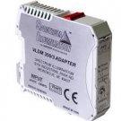 Spectrum Illumination VLDM 350/3 driver module