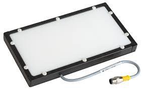 Spectrum Illumination BL48-470  backlight unit
