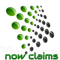 Now.claims SUPER PREMIUM .CLAIMS DOMAIN