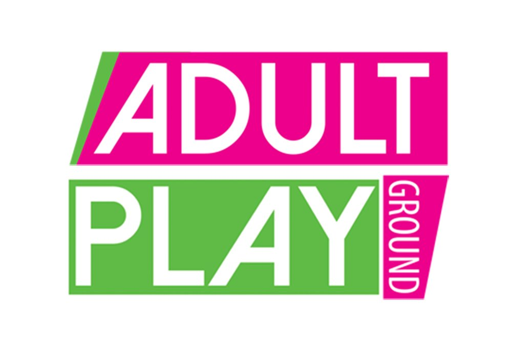 Adultplayground.online FUN ADULT DOMAIN