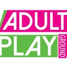Adultplayground.online FUN ADULT DOMAIN