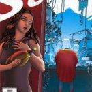 ALL-STAR SUPERMAN # 2 (2006)