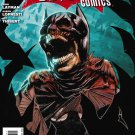 Detective Comics #26 [2014] VF/NM *The New 52*
