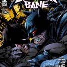 Forever Evil Aftermath Batman VS Bane [2014] The New 52 One Shot