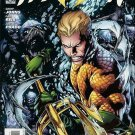 Aquaman #1 [2011] VF/NM *The New 52*