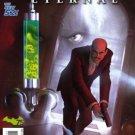 Batman Eternal #21 [2014] VF/NM DC Comics