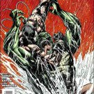 Forever Evil: Arkham War #3 [2014] VF/NM DC Comics