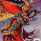 Batman & Robin Eternal #15 [2016] VF/NM DC Comics