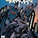 Batman #2 [2016] VF/NM DC Comics