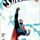 Superman #2 [2016] VF/NM DC Comics