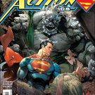 Action Comics #959 [2016] VF/NM DC Comics