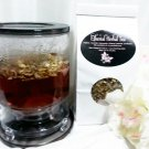 Ethereal Herbal Tea