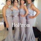 One Shoulder Prom Dress,Satin Prom Dresses,Long Evening Dress