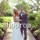 Sweetheart Prom Dress,A-Line Prom Dresses 2017