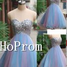 Knee Length Homecoming Dresses,Sweetheart Prom Dresses