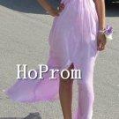 Strapless Prom Dresses,Backless Prom Dresses