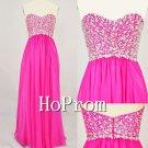 Royal Blue Prom Dresses,Beading Prom Dress