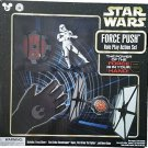 Disney Force Role Play Action Set
