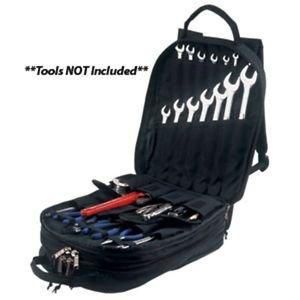 Pocket Heavy-Duty Tool Backpack