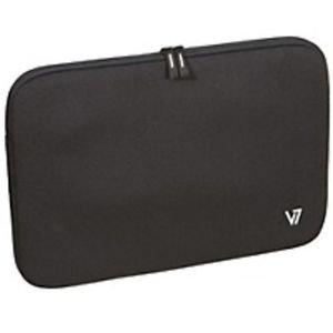 10.2-inch Vantage Laptop Sleeve