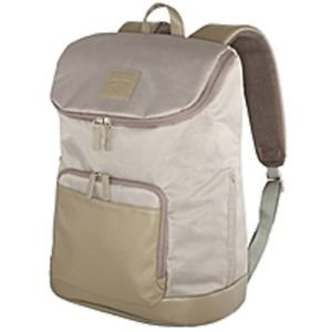 Backpack for 16.1-inch Laptop - Grey