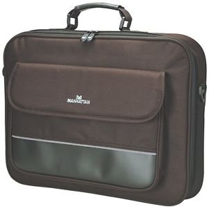 17 Empire Notebook Computer Briefcase