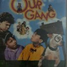 Little Rascals Our Gang - Collector 5 Pack Series (VHS 5-Tape Set) Videos
