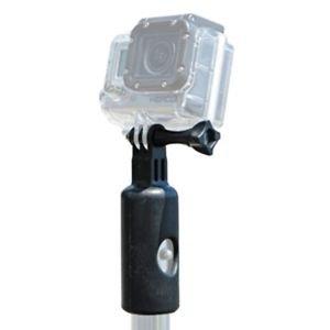 Shurhold GoPro Camera Adapter