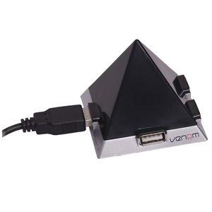 Pyramid USB Hub for XBOX One