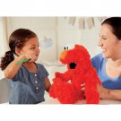 Love2Learn Elmo Toy Kids Boys Girls New