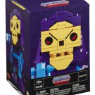 Kubros Masters of the Universe Skeletor Toys  Building Sets & Blocks