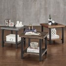 End Table Furniture Home Garden Office Dorm Room Family Room Living  Room New