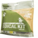 Medical Dog Heeler First Aid Kit