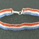 "7.5"" Partisan Bracelet"